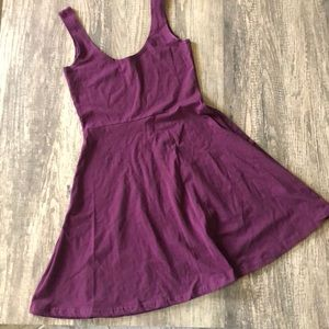 Charming Charlie Dress! Size Small! Worn Once!